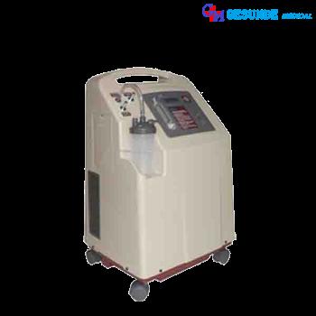 Oxygen Concentrator 7F-5 (Alat Mesin Penghasil Gas O2 Murni)