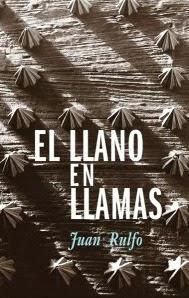 Buenos Lectores: Reseña: El llano en llamas.