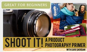 "<a href=""http://www.shareasale.com/r.cfm?b=417433&u=742554&m=29190&urllink=&afftrack="">Shoot It: Product Photography Class</a>"