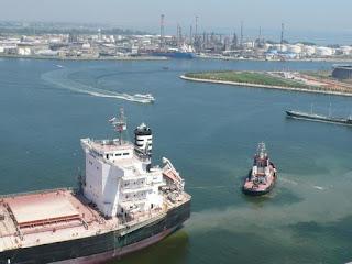 Port of Venice : per combattere il declino si scalda il fronte del porto