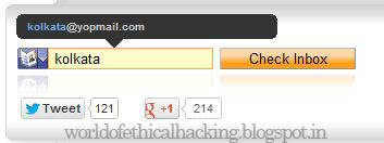 ☆ HACK RANDOM GMAIL ACCOUNTS[With Pictures] ☆ - WORLD OF