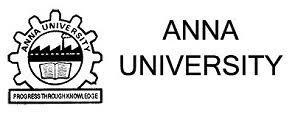 Anna University Chennai Recruitment 2018 | 01 Vacancie for Project Assistant Posts