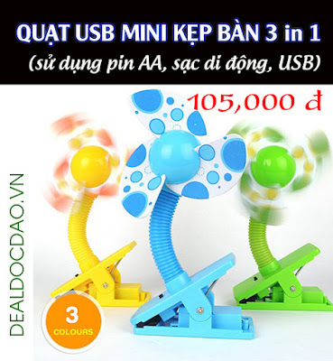 http://dealdocdao.vn/xemchitiet-537-quat-mini-usb-kep-ban.html