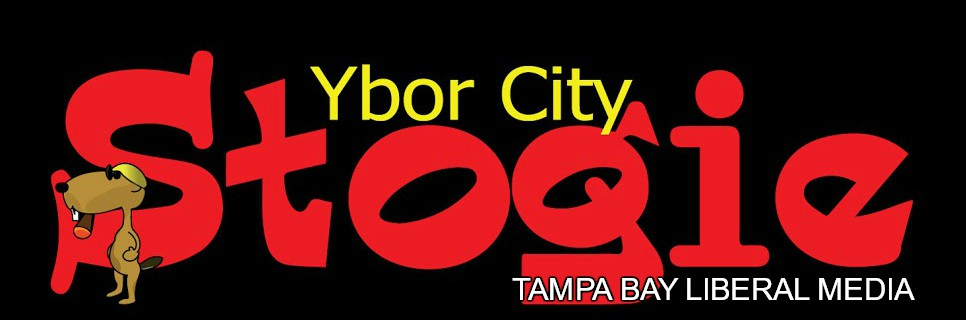 The Ybor City Stogie: Cover Up At Florida Prison
