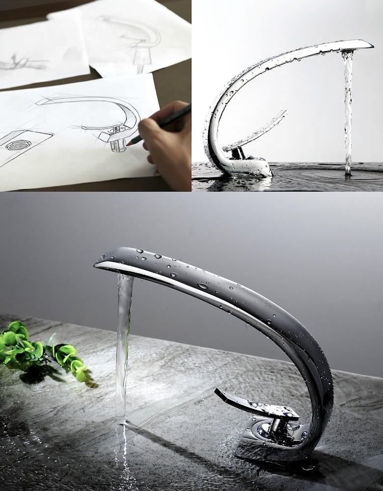 cool-faucet-design