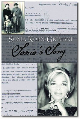 Album Sonia Malaysia : album, sonia, malaysia, Women, Writing, Blog:, Sonia, Korn-Grimani,, Author, Sonia's, Song,, Launches