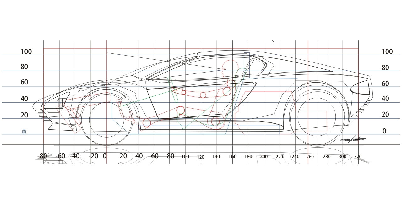 1999 Mitsubishi Montero Sport Fuse Box Diagram. Mitsubishi