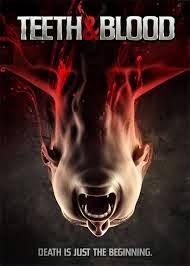 DVD Review: Teeth & Blood