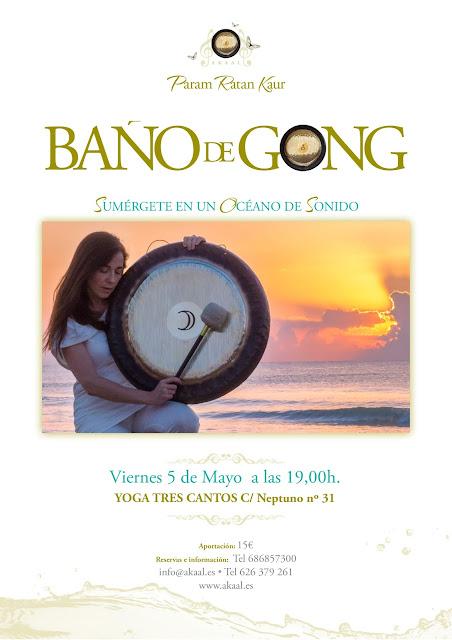 ARTÍCULOS A MOSTRAR, articulos sobre gong paramratan kaur akaal.es, acompañamiento paliativos akaal.es, clases kundalini yoga  paramratankaur,