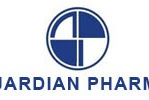 Lowongan Kerja Pekanbaru : PT. Guardian Pharmatama Februari 2017