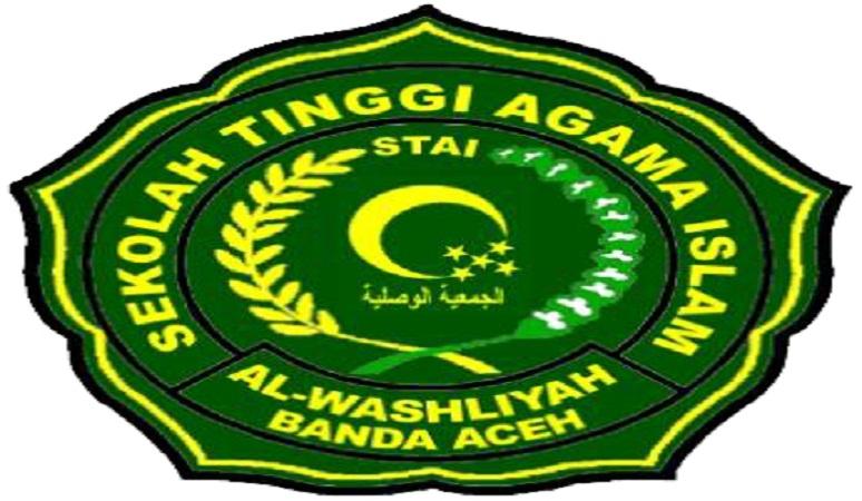 PENERIMAAN MAHASISWA BARU (STAI AL WASHLIYAH BANDA ACEH) 2019-2020 SEKOLAH TINGGI AGAMA ISLAM AL WASHLIYAH BANDA ACEH