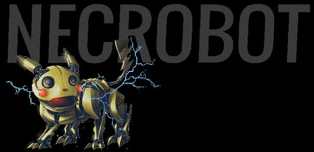 Config Necrobot Pokemon GO 150K-200K EXP/H Work Terbaru, Download Necrobot HIGH EXP, Cara Menggunakan BOT Config 150K - 200K EXP, CONFIG Necrobot 150K - 200K EXP/Hour Work terbaru.