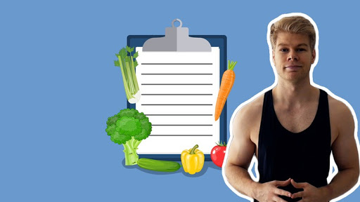 Complete Health: The Perfect Diet, Exercise And Motivation Udemy Coupon