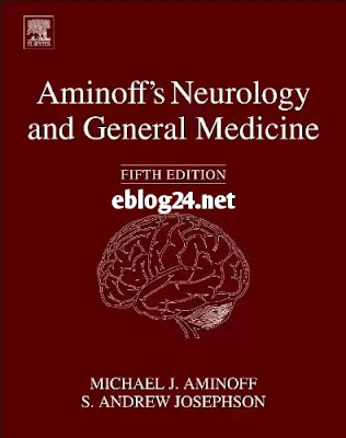 Aminoffs neurology and general Medicine 5th/E PDF
