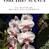 Missouri Botanical Garden Orchid Mania