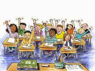 Nilai-Nilai dalam pendidikan karakter