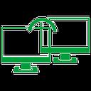 Delphi TDataSet InsertRecord