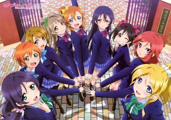 http://www.lovelive-anime.jp/otonokizaka/worldwide/story.php