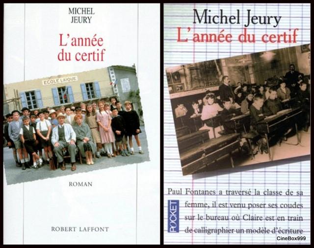 CineMonsteR: L\'année du certif. 1996.