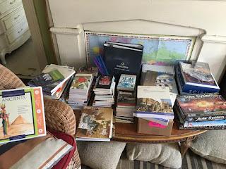 http://kimbennett.blogspot.com homeschool curriculum