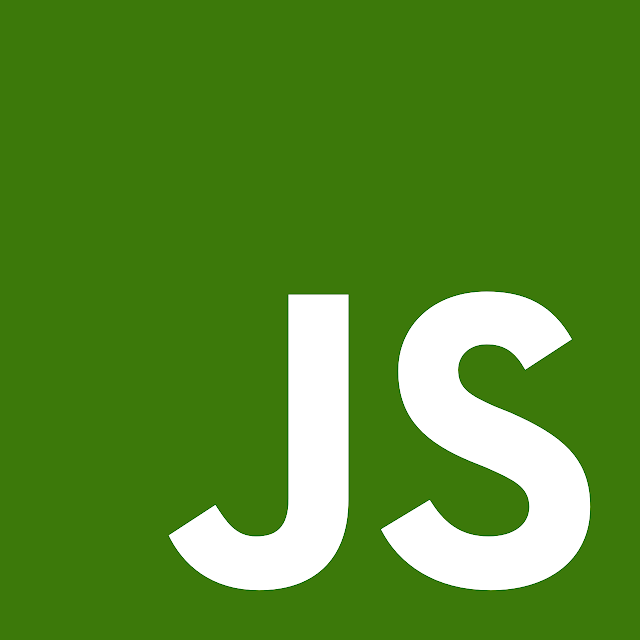 The Best Way to Learn JavaScript For Beginners