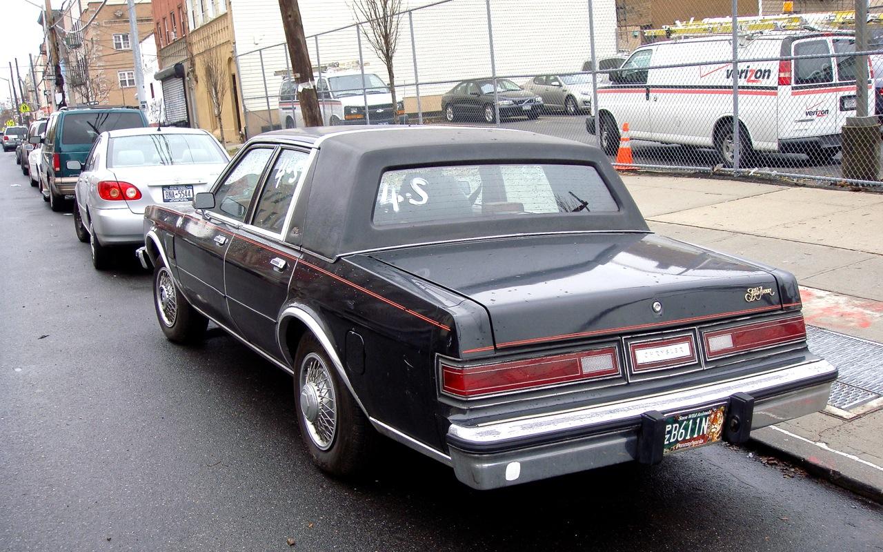 1990 Chrysler Lebaron Convertible Wiring Diagram 94