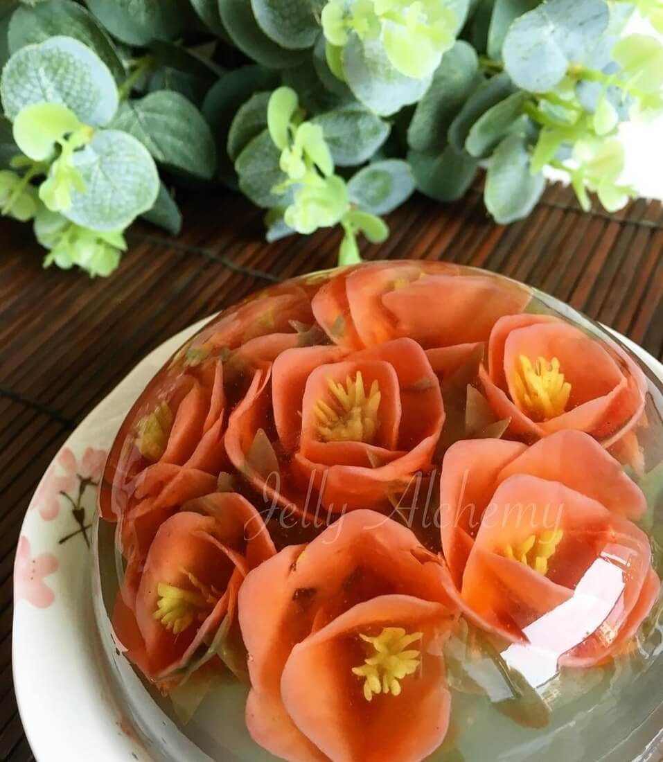 12-Mini-Hemispherical-Bouquet-Siew-Heng-Boon-Flowers-in-Food-Art-3D-Jelly-Cakes-www-designstack-co