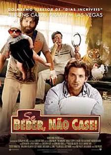 Download Se Beber Não Case 2 Dublado