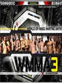WORLD OF MIXED MARTIAL ARTS 3 PC DOWNLOAD