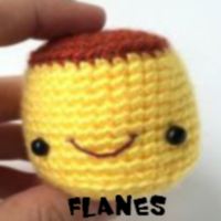 http://patronesamigurumis.blogspot.com.es/search/label/FLAN