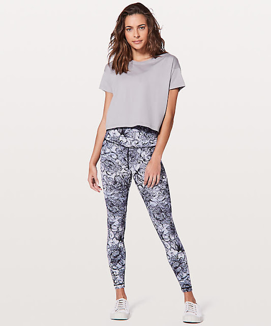 lululemon cates-crop