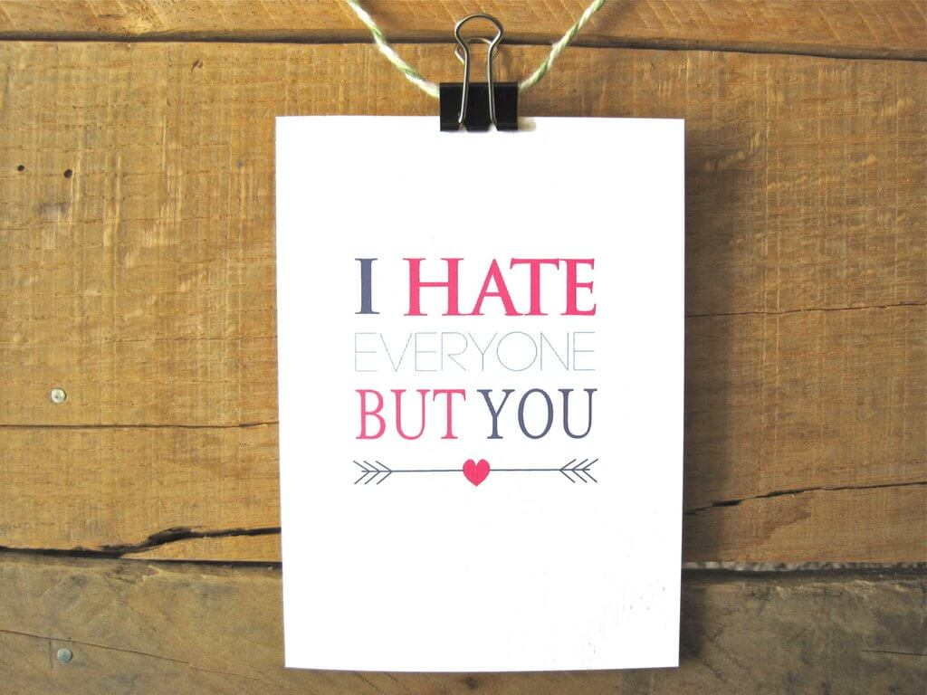 Funny Valentines Day HD Images
