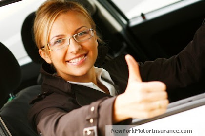 How To Choose A Good Insurance Company