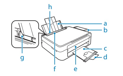 free pdf user manual download epson l210 user manual guide pdf download rh pdffiledownload blogspot com epson l210 manual reset epson l210 manual service
