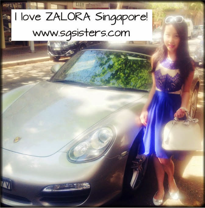 c42804ed0f1 The Singaporean Sisters - Number 1 Luxury Lifestyle Blog in ...