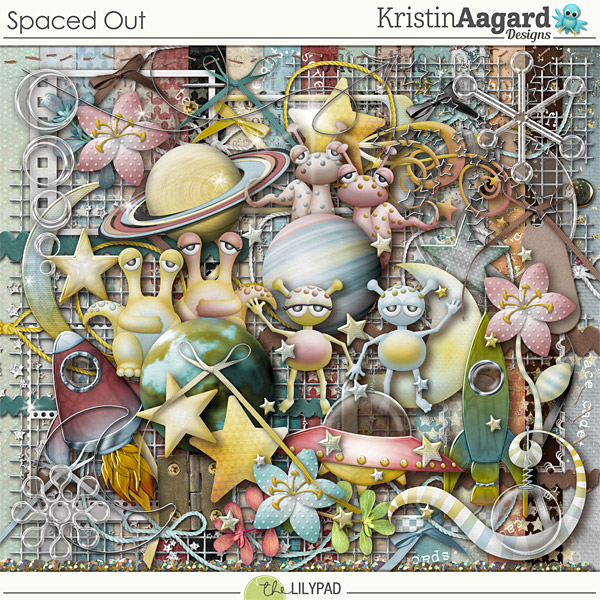 http://the-lilypad.com/store/digital-scrapbooking-kit-spaced-out.html