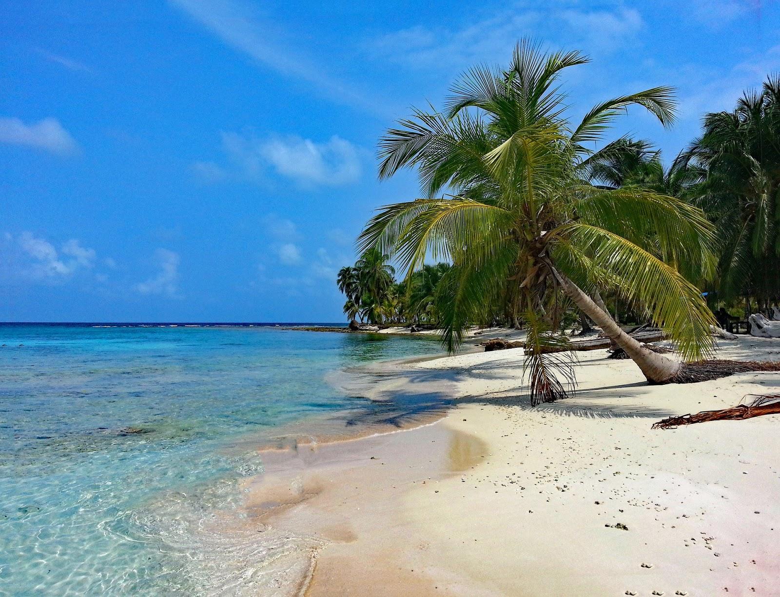 Panamá- 10 Lugares Mais Baratos do Mundo Que Deves Conhecer em 2017 - www.esperteza.com -- #viajar #viagens #mundo #destinos #ferias