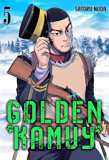 https://nuevavalquirias.com/golden-kamuy.html