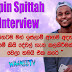 Spin Spittah Interview - Wagmeetv