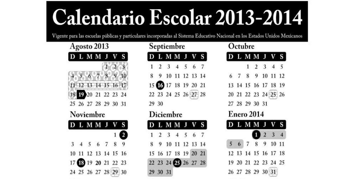 Supervisión Escolar No. 415, de Nava, Coahuila