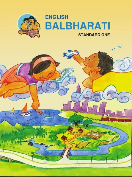 http://www.balbharati.in/downloadbooks/eng_balbharati_1st.pdf