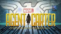 http://conejotonto.blogspot.mx/2015/01/marvels-agent-carter.html