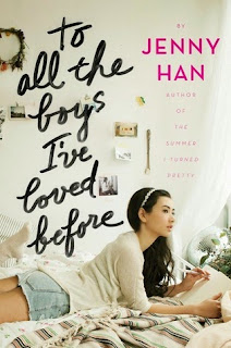 https://www.goodreads.com/book/show/15749186-to-all-the-boys-i-ve-loved-before?ac=1&from_search=1