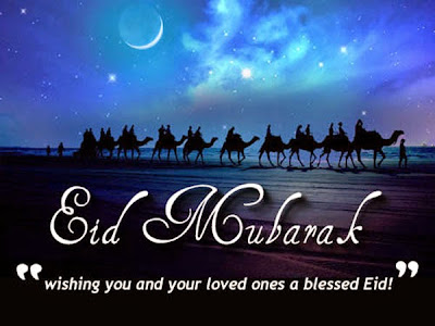 Eid-Mubarak-2015