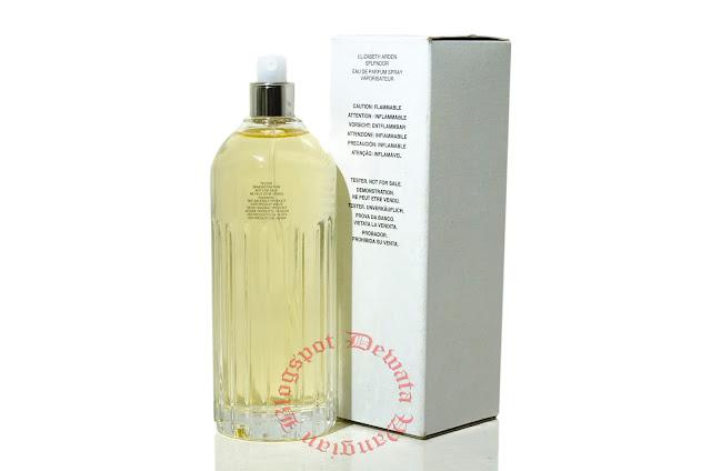 Elizabeth Arden Splendor Tester Perfume