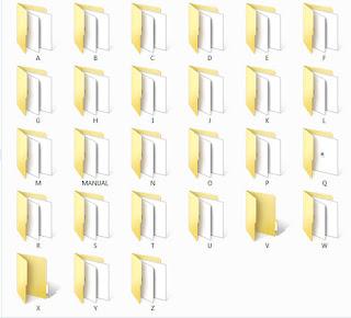 Download Koleksi Lengkap Style Sampling PSRS 670