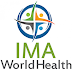 Job Opportunity At IMA world health-Monitoring & Evaluation Advisor - Neglected Tropical Disease (NTD)