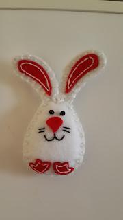 Tavşanlı magnet