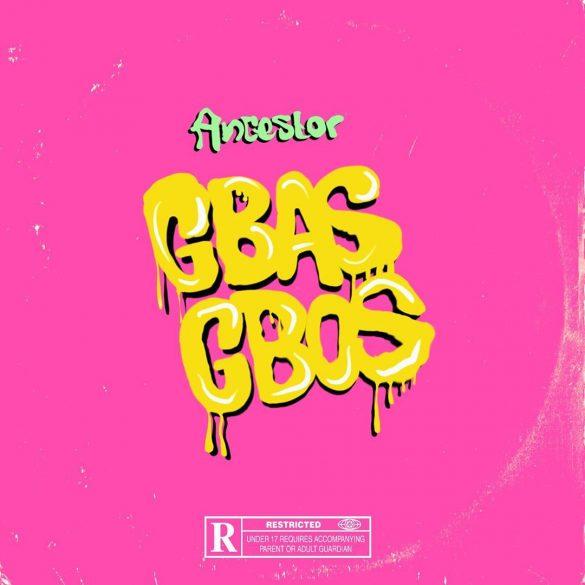 [Music] 9ice – GbasGbos