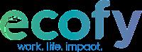 www.ecofy.com